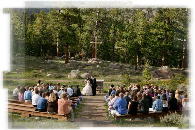 weddings photos by dill inc exclusive photographers